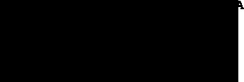 authur-murray-studio-logo