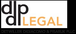 ddp-legal-logo