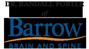 logo-dr-porter