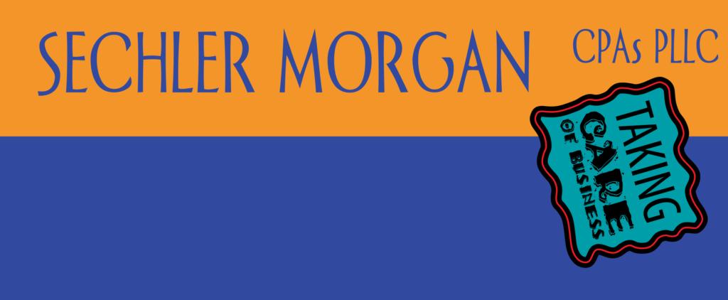 2017_Sechler-Morgan-Logo-1024x422