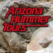 azhummer-tours-logo
