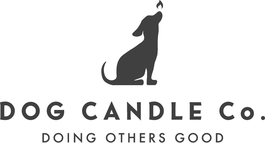 dog-candle-fulllogo