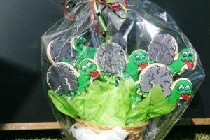 turtlecookies