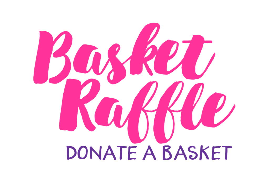 basketraffle-trans