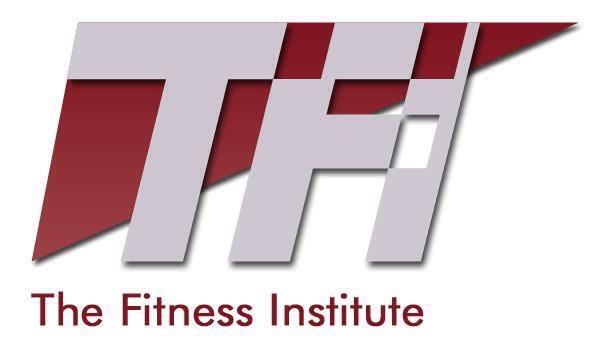 Fitness Institute TFI