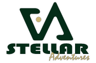 Stellar-Adventures-Logo-Glow-125