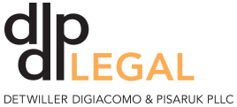 ddp-legal-logo