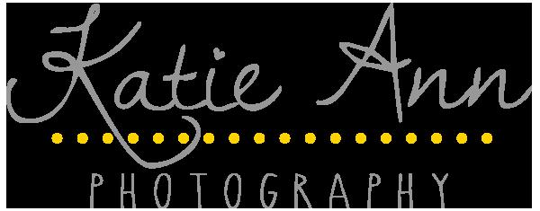 katie-ann-photo-logo-2