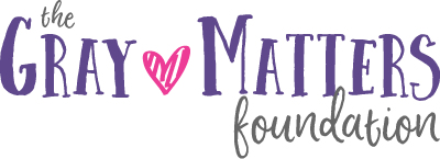 Gray Matters Foundation