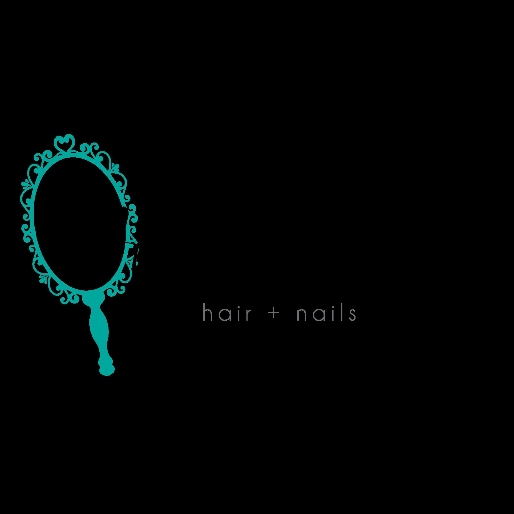 hello-pretty-hair-square